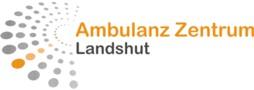 ambulanzzentrum_uebersichtsseite_logo