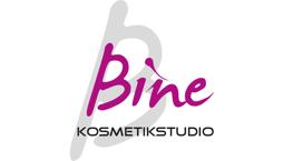 logo_bine