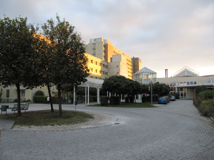 Klinik01
