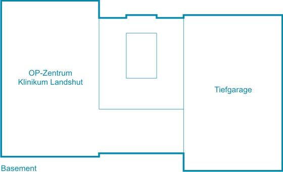 uebersichtsplan_basement